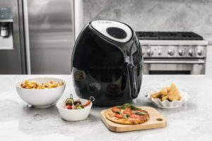 Best Air Fryer Under $100