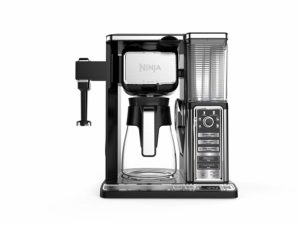 best coffee machine bean to cup