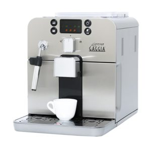 Best Super-Automatic Espresso Machines for Under $1000
