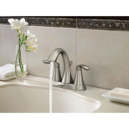Best Moen Kitchen Faucets | The Only Faucet You Need