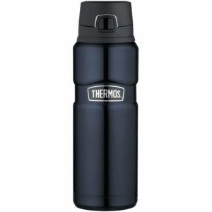 Best Thermos Flask For Hiking