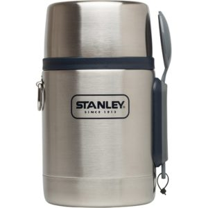 Stanley Adventure Vacuum Insulated Food Jar