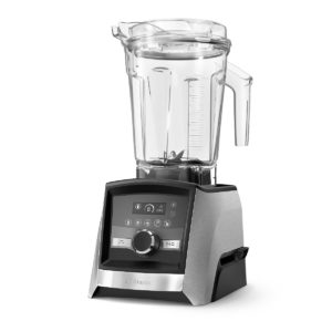 Vitamix 750 vs A 3500