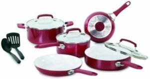 Best Cookware For Electric Coil Stove
