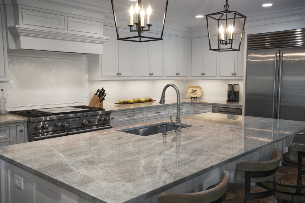 Quartz Countertop Pros And Cons Are