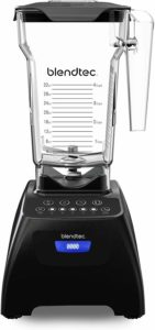 Best Blenders For Milkshakes
