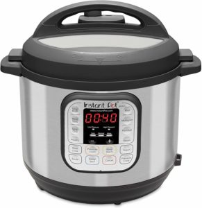 Best Multi-Cookers