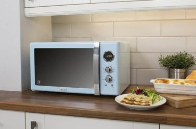 Best Microwaves Under 100