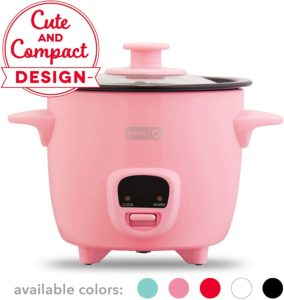 Best Japanese Rice Cookers
