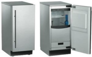 Best Undercounter Ice Makers
